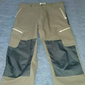 Atlantis weather gear pants